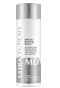 Ultimate Refining Serum
