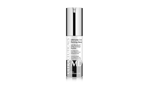 Ultimate C15+ Firming Serum